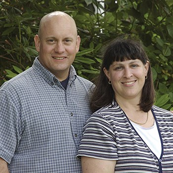 Jim-Janice-Cross_VillageMissions.jpg