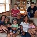 LaurieBrown_Grandchildren.jpg