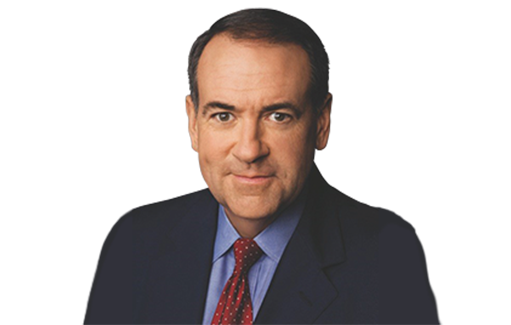 MIkeHuckabee_clipped.png (1)