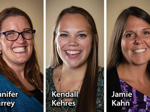 Meet-Your-Staff-JenniferKendallJamie.jpg
