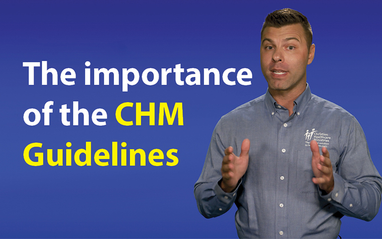 CHMGuidelines.png